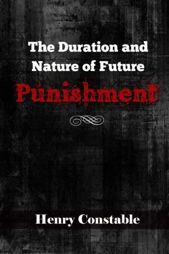 Future Punishment