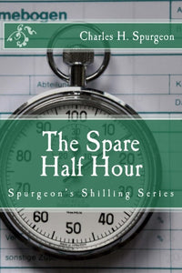 The Spare Half Hour