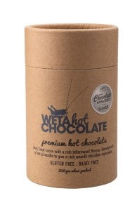 Wētā Hot Chocolate 250g