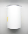 Wholesale Canisters QTY 6