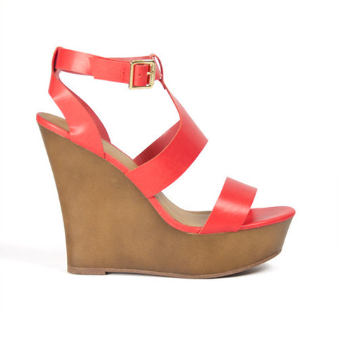 Chelsey Wedge