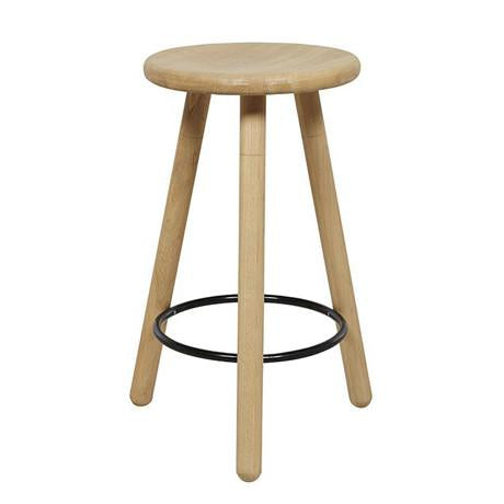 Linea Bar stool