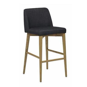 Rosie Bar stool