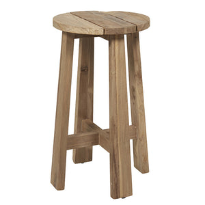 Byron Barstool (Outdoor)