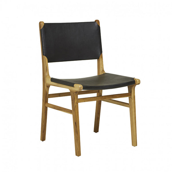dining chairs online in sydney australia design twins