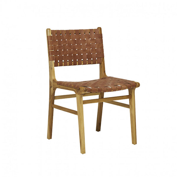 Beautiful Dining Chairs Online In Sydney & Australia | Design Twins WX29