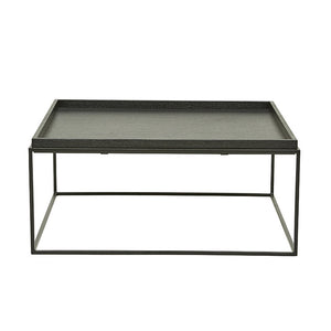 Soho Cirque Square Coffee Table