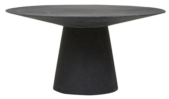 Livorno Round Dining Table (Outdoor)