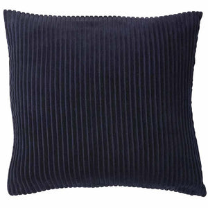 Geant Cushion - Navy