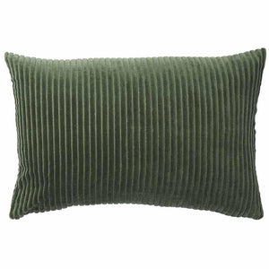 Geant Cushion Rectangle - Khaki