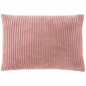 Geant Cushion Rectangle - Musk
