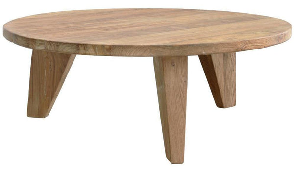 Tripodi Coffee Table