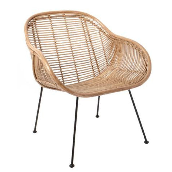 rattan lounges australia natural rattan wing chair rattan