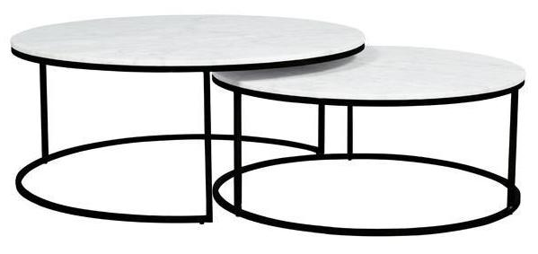 Elle round marble nest coffee tables Design Twins : productgroupimage1 1dbd0a4d8 0aa7 46ee bbb6 e1edebdc20a0grande from www.designtwins.com size 600 x 400 jpeg 14kB