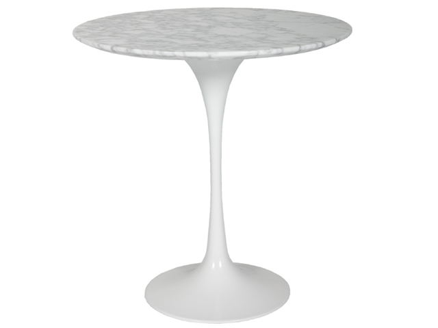 Marly Side Table