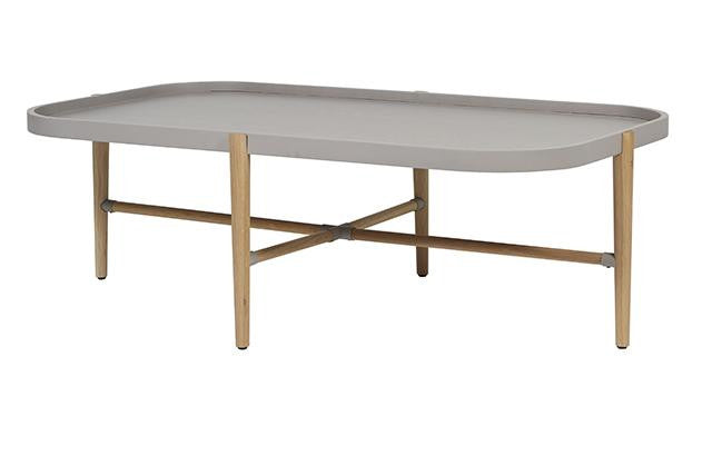 SKETCH ROSKI COFFEE TABLE