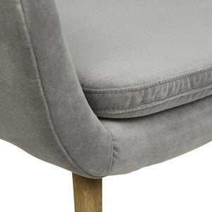 Kennedy Tub Sofa Chair