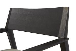 Axiom Lounge Chair