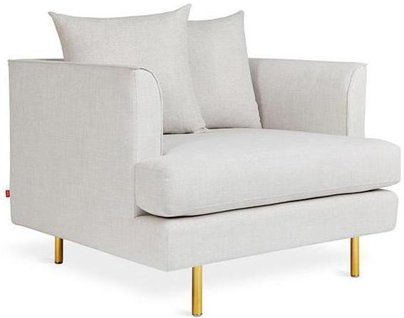 Gus Margot Sofa Chair