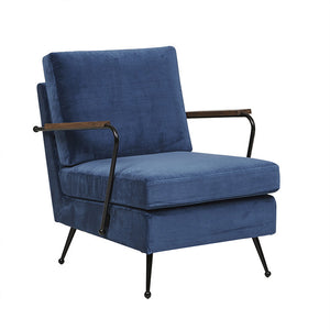 Juno Conrad Sofa Chair