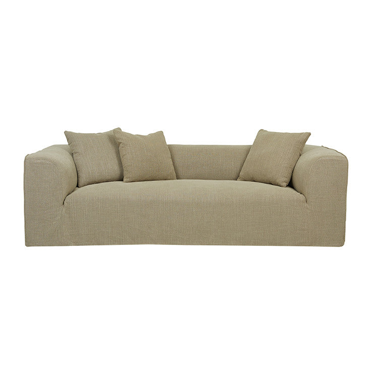 Vitoria Gilbert 3 Seater Sofa