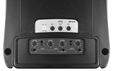 Audison AV5.1K 5CH Amplifier