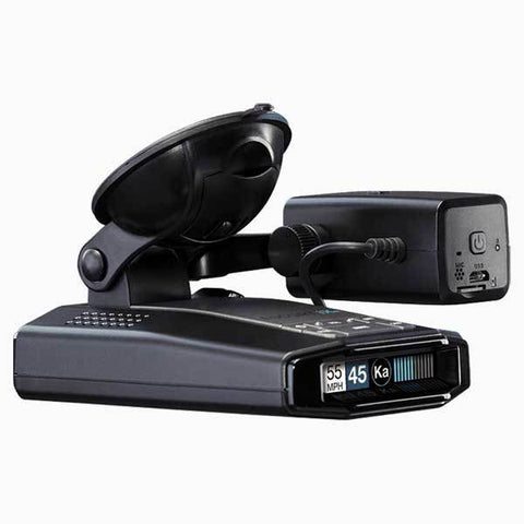Escort Passport IXc Radar & Laser Detector