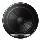 "Pioneer TS-G160C 6.0"" 2 way Component Speakers"