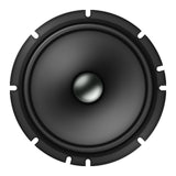 "Pioneer TS-A1600C 6.0"" 2 Way Component Speaker"