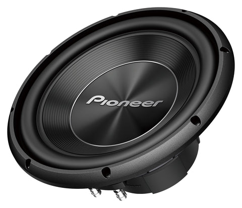 "Pioneer TS-A300D4 12.0"" Subwoofer"