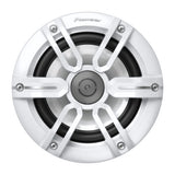"Pioneer TS-ME770FS Marine 7.7"" 2 Way Coaxial Speakers w/Sports Grille Design"