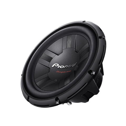 "Pioneer TS-W311S4 12.0"" Subwoofer"