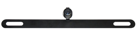 Command 91CMD-C310 License Plate Mount Reversing Camera