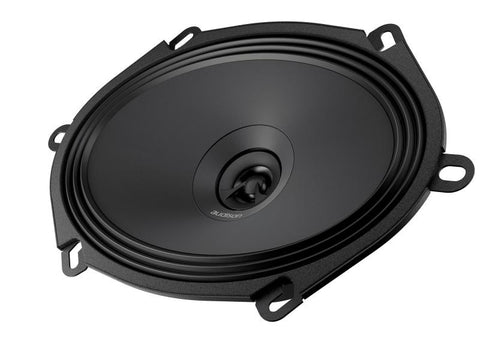 "Audison APX570 Prima Series 5x7"" Coaxial Speaker"