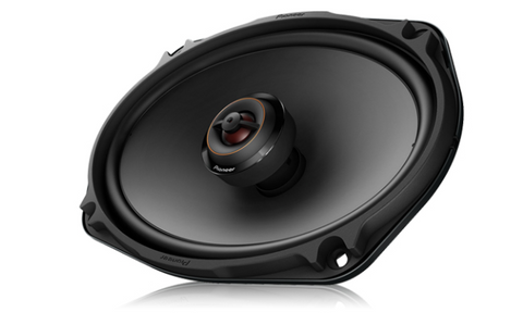 "Pioneer TS-D69F 6""x 9"" 2 Way Coaxial Speakers"