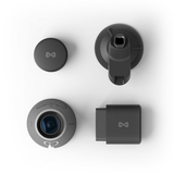 Waylens Horizon HD Automotive Camera System
