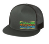Make Today Amazing Trucker Cap - V2