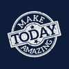 Make Today Amazing Shirt for Women