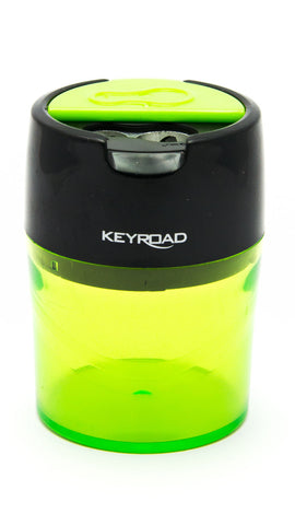 Picture of Keyroad Multi Master Sharpener