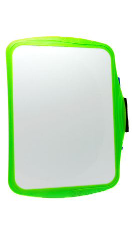 Picture of Keyroad Double Sided WB-Green