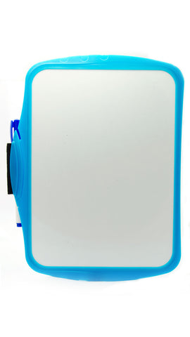 Picture of Keyroad Double Sided WB-Blue