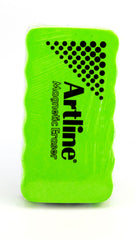 Artline WB Duster (M)