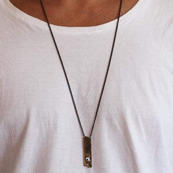 mens cool jewelry