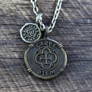 carpe diem jewellery