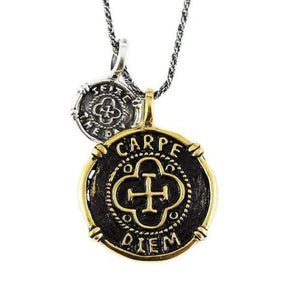 carpe diem jewelry