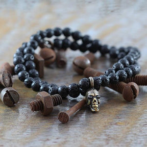 cool mens jewelry
