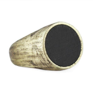 mens cool ring