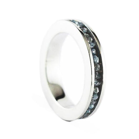 mens diamond ring
