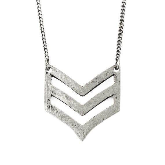 mens necklace