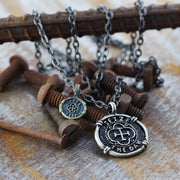 mens necklace jewelry